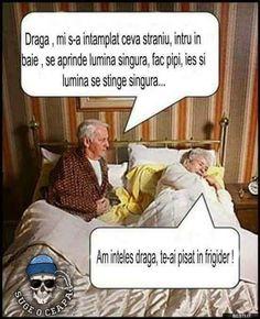 Super Funny, Funny Texts, Trending Memes, Life Lessons, Shark, Caricature, Hilarious, Politics, Thankful