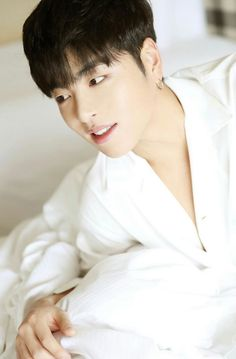 Kim Jinhwan, Chanwoo Ikon, Bobby, Ikon Songs, Koo Jun Hoe, Ikon Kpop, Ikon Wallpaper, Boyfriend Photos, Kpop Guys