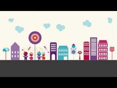 Holvi Online Banking for Small Businesses [Animated Explainer Video]
