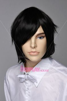 Cosplay Costumes differ from regular costumes in that they are often more detailed than a typical Halloween costume. Cosplay Wigs, Cosplay Costumes, Halloween Cosplay, Halloween Costumes, Death Note, Style, Stylus