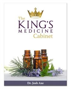 Here is a great eBook on essential oils. At this time it is free, download soon.
