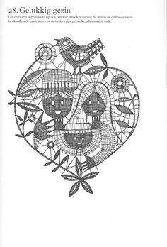 Boheemse Kant - Vera Leva-Skovanova – Yvonne M – Webová alba Picasa Bobbin Lace, Compass Tattoo, Playing Cards, Album, Tattoos, Picasa, Archive, Bobbin Lacemaking, Tatuajes