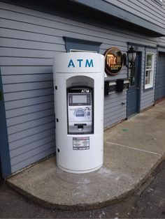 43 Best Ocean ATM - Some Of Our Installations images in 2017