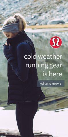 Love lululemon's running gear! http://rstyle.me/ad/u6mp2nyg6