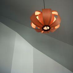 Penha de Franca Apartment Refurbishment - Henrique Barros-Gomes on Behance