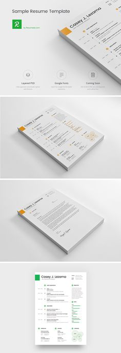 free-simple-yet-elegant-resume-template-for-graphic-designer-front - front end developer resume