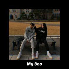 Cute Song Lyrics, Cute Love Songs, Music Lyrics, Music Video Song, Song Playlist, Music Mood, Mood Songs, Good Vibe Songs, Lyrics Aesthetic
