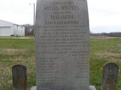 Elizabeth Head Crain Winters