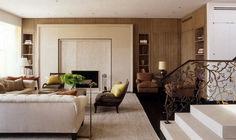 Beautiful Betsy Brown Interior Design Idea (27)