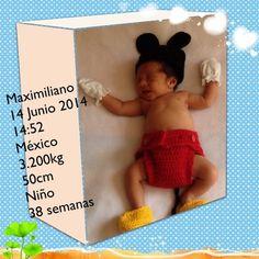 Fotos de bebé muy originales | Blog de BabyCenter