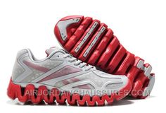 http://www.airjordanchaussures.com/reebok-zigsonic-running-grey-red-for-mens-online-r5rzk.html REEBOK ZIGSONIC RUNNING GREY RED FOR MENS AUTHENTIC 4RTGI Only 74,00€ , Free Shipping!