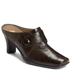 Women's A2 by Aerosoles Cintennial - Brown