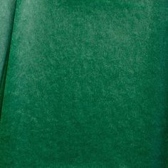 Cucumber Peel #Cucumber #Peel #Color #Texture Color Of The Day, Color Names, Cucumber, Texture, Surface Finish, Zucchini, Pattern