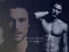 Tall, Dark and Deadly series Good Books, My Books, Walker Brothers, Book Wallpaper, Book Characters, Fictional Characters, Book Jacket, Romance And Love, Bestselling Author