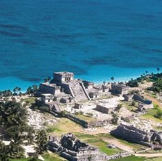 The best activities and things to do in and around Playa del Carmen, Tulum and Riviera Maya. Tourist information, tours, excursions and transportation advice Cozumel, Riviera Maya, Isla Margarita, Tulum Ruins, Mayan Ruins, Puerto Morelos, Merida, Dragon Place, Oh The Places You'll Go