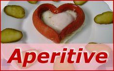 Prăjitura Regele Mihai | Betty's Kitchen Deserts, Eggs, Simple, Breakfast, Food, Sweet Treats, Meal, Morning Coffee, Desserts