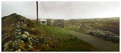 Dog's Island, Ireland