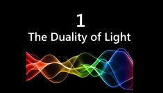 """""""Quantum Theory Made Easy,"""" a series in which the concepts of quantum physics are broken down for layaudiences in a more digestable manner. More in-depth tha..."""