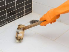 Learn what hard water stains are and home remedies to prevent and remove them. Learn about causes of hard water stains and find pros to help if you want.