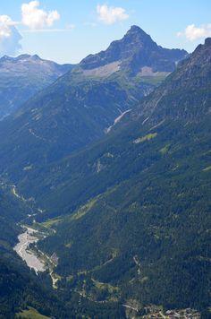 Hornbachtal & Hochvogel The Places Youll Go, Austria, Make It Simple, Mountains, Nature, Travel, Naturaleza, Viajes, Destinations