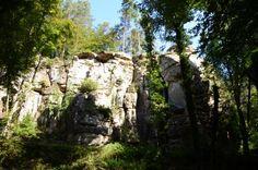 Top 10 activiteiten in de buurt van Eurocamping Nommerlayen Trip Advisor, Mount Rushmore, Attraction, Trail, Mountains, Nature, Luxembourg, Naturaleza, Nature Illustration