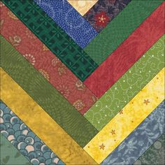 Creating Braid Quilts in Electric Quilt Braid Quilt, Different Braids, Electric Quilt, Quilt Sets, Scrap, Quilts, Blanket, Tutorials, Create