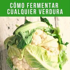Estudia con Katita. - Yo Soy Pachamamista Sin Gluten, Dumplings, Crepes, Lettuce, Quinoa, Cabbage, Bakery, Recipies, Food And Drink