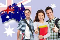 Australia Student Visa – A First Step Towards Bright Future