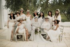 The Official Photos of Pam Quiñones and Chris Allison's Wedding are Here, and It's Everything We Dreamed It Would Be! | https://brideandbreakfast.ph/2017/05/29/the-official-photos-of-pam-quinones-and-chris-allisons-wedding/