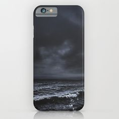 I´m fading iPhone & iPod Case , by Happy Melvin - Available as T-Shirts & Hoodies, Stickers, iPhone Cases, Samsung Galaxy Cases, Posters, Home Decors, Tote Bags, Prints, Cards, Kids Clothes, iPad Cases, and Laptop Skins