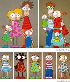 http://www.serie-golo.com/blog/category/tableaux-serie-golo/page/2/  buscar aqui todos