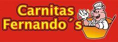 carnitas Fernando en rosAlio Bustamante 1208 col tolteca. con el sabor del puerto de #tampico