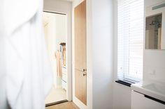 Kurk Badkamer Badkamerwinkel : 16 beste afbeeldingen van badkranen in 2019 flush toilet powder