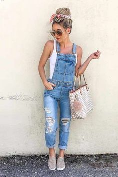 Cute Summer Outfits, Spring Outfits, Trendy Outfits, Outfit Summer, Summer Clothes For Women, 4th Of July Outfits, Summer Fashion Outfits, Night Outfits, Winter Outfits