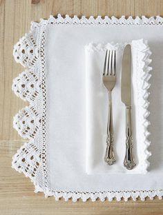nordic-house-crochet-place-mats
