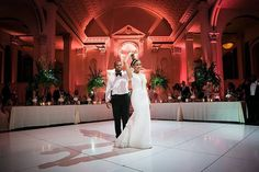 Signature Party Rentals - Dance Floors - Wedding & Event Rentals - Southern California
