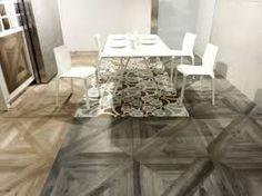 1000 images about akdo 39 s mansion porcelain on pinterest for Casa classica porcelain tile