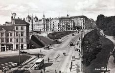 Oslo, Norway, Louvre, Building, Travel, Pictures, Viajes, Buildings, Destinations