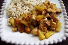 This is a recipe that my family will eat a couple times per month. We had it last night for dinner in fact. 🙂 Total Cost for this Meal: At Save-A-Lot I bought some bags of brown rice for per bag. I used half a bag for my family & The Chicken was … Chicken Freezer Meals, Slow Cooker Freezer Meals, Make Ahead Freezer Meals, Healthy Freezer Meals, Freezer Cooking, Freezer Dinner, Freezer Burn, Freezer Recipes, Weeknight Meals