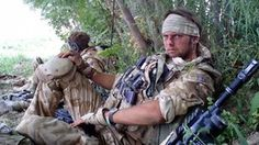 More British soldiers and veterans took their own lives in 2012 than died fighting the Taliban in Afghanistan over the same period.  The BBC's Panorama programme has learned 21 serving soldiers killed themselves last year, along with 29 veterans.  The Afghanistan death toll was 44, of whom 40 died in action.