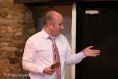 Speeches Hotel Wedding, Photography, Photograph, Fotografie, Photoshoot, Fotografia