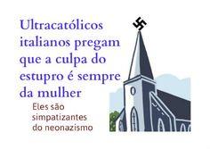http://www.paulopes.com.br/2013/01/utracatolicos-sempre-culpam-a-mulher-pelo-estupro.html