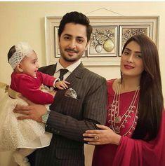Mom Daughter Matching Dresses, Very Pretty Girl, Ayeza Khan, Pakistani Actress, Pakistani Outfits, Muslim Couples, Indian Designer Wear, Bridal Dresses, Wedding Outfits