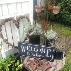 Shabby and Charme: In Svezia a casa di Jadde ,aria di Natale nel vero...