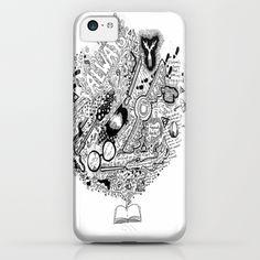Harry Potter iPhone & iPod Case Coque Harry Potter, Anillo Harry Potter, Harry Potter Iphone Case, Harry Potter Diy, Diy Phone Case, Iphone Cases, Diy Case, Fans D'harry Potter, Walpaper Black