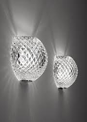 """Résultat de recherche d'images pour """"diamond Swirl fabbian D82"""""""