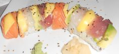 SushiEmociones