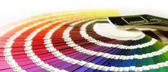 Quais são as melhores cores para folhetos de marketing?  #artesgráficas #coresmarketing #corespublicidade #distribuiçãodepublicidade #flyer #flyers #folheto #folhetos #folhetospromocionais #grafica #graficaonline #graficas #paletadecores #panfleto #panfletos #simbologiadascores