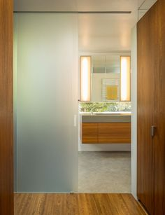 Jeff King And Company Award Winning Green Building And Remodeling Pleasing San Francisco Bathroom Remodel 2018