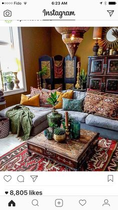 12 best My Free Spirit home decor ideas images on Pinterest ...